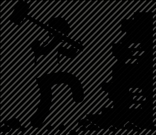 Kırım Yıkım ve Moloz Atımı favicon